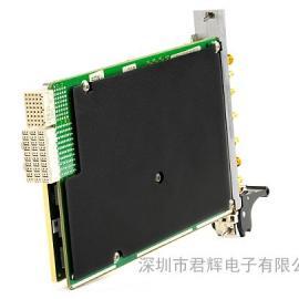 深圳代理商M9370A PXIe 矢量网络分析仪