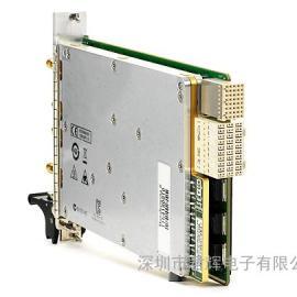 深圳代理商M9371A PXIe 矢量网络分析仪