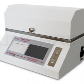 供应柔软度测试仪,手感柔软度测试仪厂家