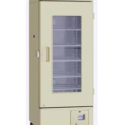 三洋血液冷藏箱MBR-305D血液保存箱