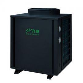 九恒WGR-100(Z)直热式热泵,适合酒店,宾馆适用