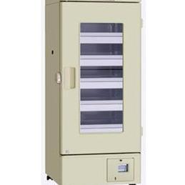 三洋血液冷藏箱MBR-305DR(抽屉)血液保存箱