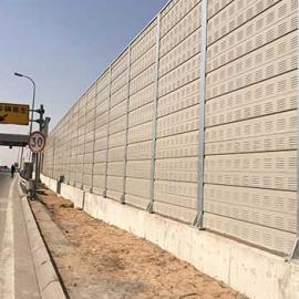 玉林工厂声屏障 玉林工业隔音墙