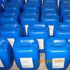 消泡剂,有机硅消泡剂,白色乳业消泡剂
