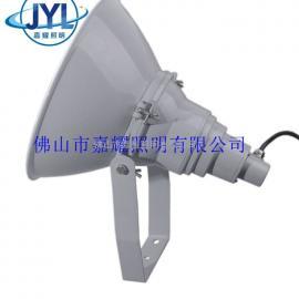 防震投光灯NTC9210