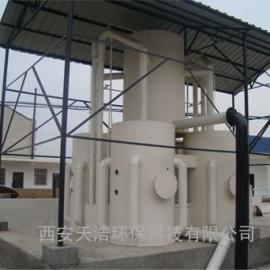 西安饮用水一体化设备