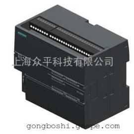 siemens西门子PLC 经济型CPU模块6ES7288-1CR40-0AA0