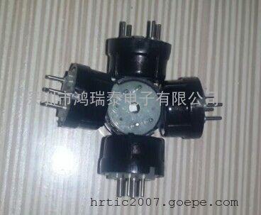 烟雾传感器MS5100,全新原装现货供应,特价!