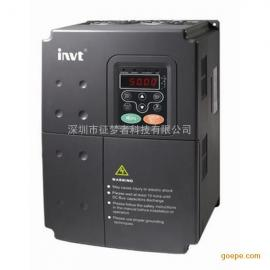 CHV100-030G-4英威腾高性能矢量变频器30KW现货供应