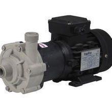 瑞典TAPFLO气动双隔膜泵
