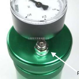 Water Test Kit快速水分测定仪