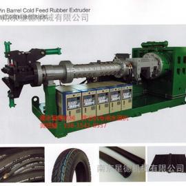 橡胶专用模温机-----南京星德机械有限公司