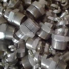 超�波焊接�C模具 JYF-320T6 L26W-10P