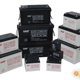 易事特蓄电池 NP150-12 广东易事特 报价咨询