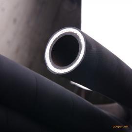 高压缠绕胶管@松原高压缠绕胶管@高压缠绕厂