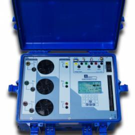 德国赫尔纳(大连)代理爱沙尼亚MARSENERGO电力测量仪