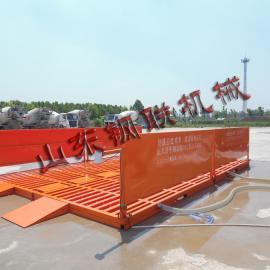 建筑工地用的工程洗��O�浒惭b�S家