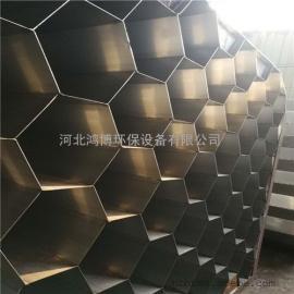 优质不锈钢阳极管良心厂家的产品优点