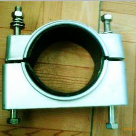高压电缆固定夹 电缆抱箍
