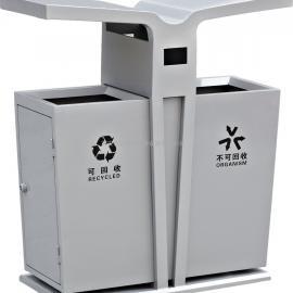 西安不锈钢垃圾桶 201不锈钢烟灰桶 304不锈钢垃圾箱厂家供应