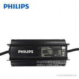 飞利浦Xitanium Dim 150W 1.05A 1-10V高天棚LED可调光驱动电源