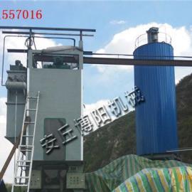石英粉吨袋拆包机、高岭土吨袋卸料站专业的厂家