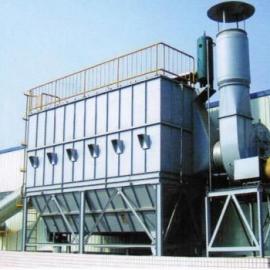 木工中央除尘设备生产单位