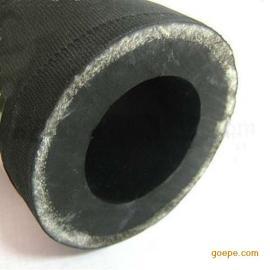 厂家直销 可定做 耐高温 耐磨损喷砂胶管