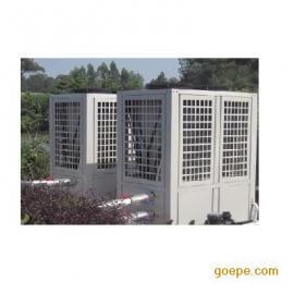 九恒WGR-150(Y)恒温式热泵,高效耐用!自动卸压!