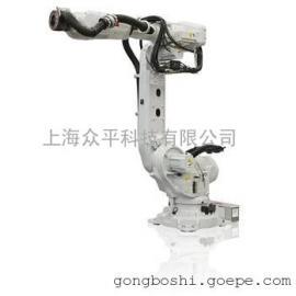 ABB工�I�C器人 研磨�C器人 IRB 6700 ��d150KG 全���N售