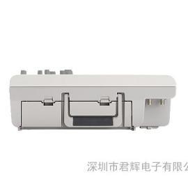 MSOX3034T混合信号示波器深圳代理商