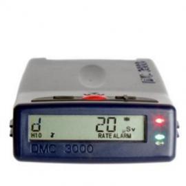 芬兰Mirion DMC3000个人剂量计