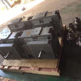 摩多利齿轮减速机 摩多利减速电机 摩多利传动