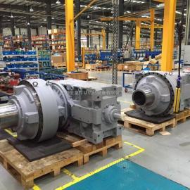 德国康普曼德国KPM 德国减速机动力传动 机械传动
