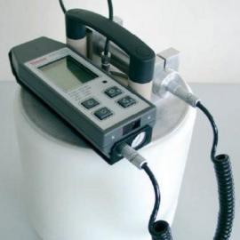美国热电FHT762-WENDI2中子剂量当量仪