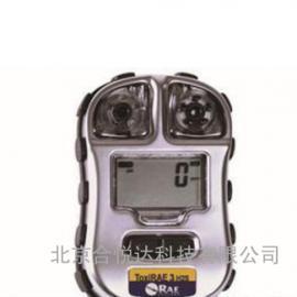 ToxiRAE 3 个人用单一有毒气体检测仪 PGM-1700