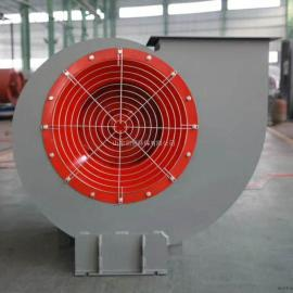 Y5-48锅炉系列风机/ 山东润恒环保