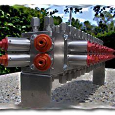 德国赫尔纳(大连)代理瑞士POMTAVA计量泵