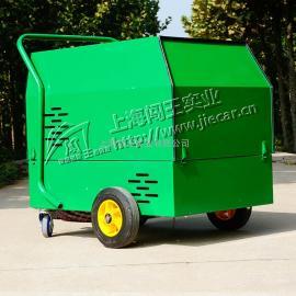 闯王CWC04B柴油高压蒸汽洗车机厂家直销 价格优惠