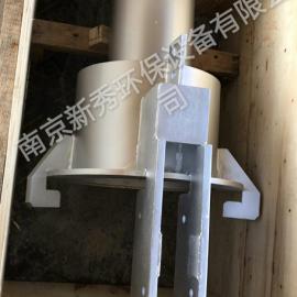 ��水回流泵�x型 ��水回流泵���