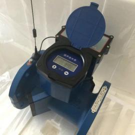 锡林郭勒盟GPRS远传水表T3-1圣世援厂家出售
