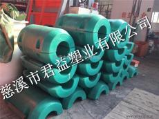 管道塑料浮筒,管径250mm塑料浮桶