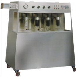 脉冲疲劳测试机-耐压脉冲疲劳试验台