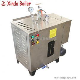 24kw小电热蒸汽锅炉/电锅炉优惠