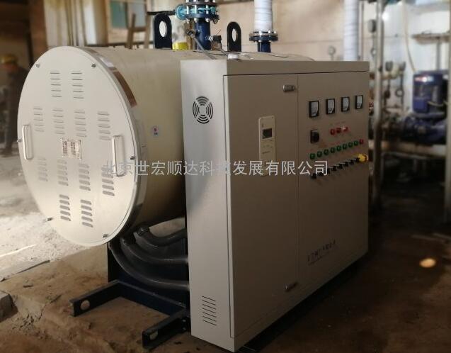 北京门头沟电锅炉