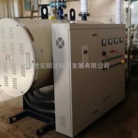 北京昌平电锅炉