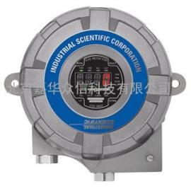 GTD-5000F VOC 泵吸式VOC气体检测仪