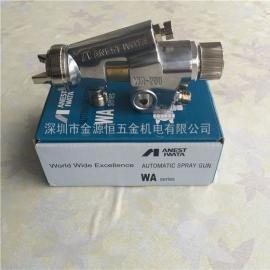 现货大量批发日本ANEST IWATA/岩田喷枪WA-200P(原装)优惠