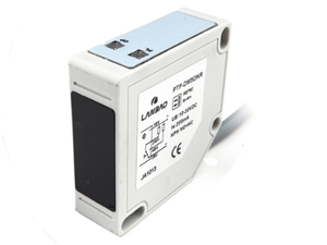 LANBAO传感器