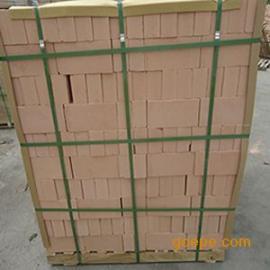 河南轻质粘土砖生产厂家/批发零售